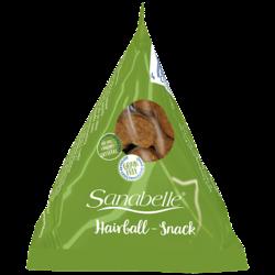 bosch Лакомство против волосяных комочков. Sanabelle Hairball Snack