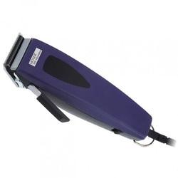 Moser Машинка для стрижки собак 1233 Rex Adjustable