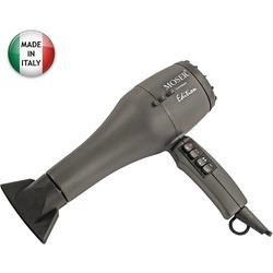 Moser Edition Pro Профессиональный фен черный