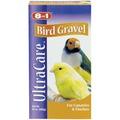 8 in 1 Гравий для заполнения зоба птиц - Bird Gravel для корелл, волнистых и других попугаев