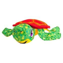 OH Игрушка для собак Floatiez Черепашка для игр в воде