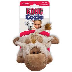 "Kong Игрушка для собак ""Кози Натура"""