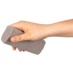 Show Tech Stone Pro профессиональный камень для тримминга