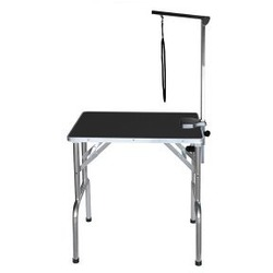 Show Tech Grooming Table грумерский стол 70x48x76h см