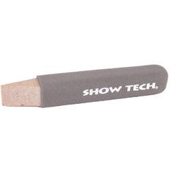 Show Tech Comfy Stripping Stick каменный тримминг