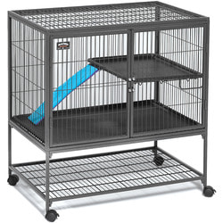 MidWest Клетка для грызунов 181