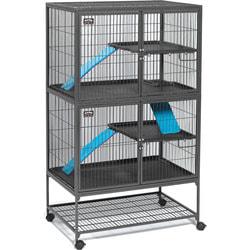 MidWest Клетка для грызунов