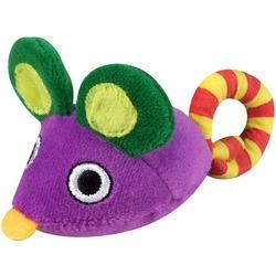 """Petstages Игрушка для кошек """"Мышка с кошачей мятой"""""""