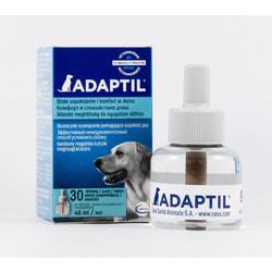 Ceva Феромон для собак Адаптил нормализует поведение(флакон)