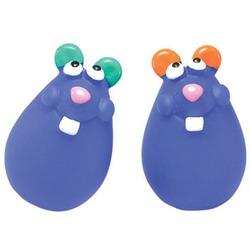 Petstages Игрушка для кошек Play мышки-воблер