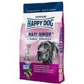Happy Dog Supreme Maxi Junior GR 23 сухой корм для щенков крупных пород