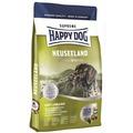Happy Dog Supreme Neuseeland сухой корм для собак Ягненок/Рис