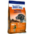 Happy Dog Supreme Toscana сухой корм для собак Ягненок/Лосось