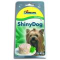 Gimpet ShinyDog Консервы для собак Цыпленок