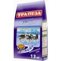 Трапеза Прима сухой корм для собак