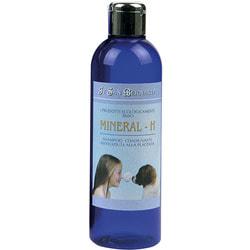 Iv San Bernard Mineral Шампунь Минерал Н с экстрактом плаценты и микроэлементами для укрепления шерсти