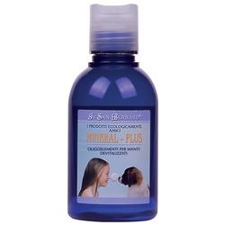 Iv San Bernard Mineral Лосьон Олигоэлементы для укрепления волос