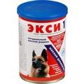 Экси Консервы для собак Мясной деликатес