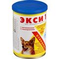 Экси Консервы для собак Стандарт