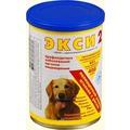Экси Консервы для собак полноценный рацион Ягненок с рисом