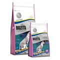 Bozita Sensitive Hair & Skin сухой корм для кошек с чувств. кожей и шерстью