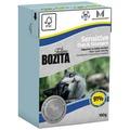 Bozita Sensitive Diet&Stomach консервы для кошек с чувств. пищеварением