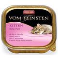 Animonda Vom Baby Pate консервы для котят паштет