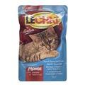 Lechat Пауч для кошек с Атлантической Океанической рыбой