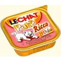 Lechat Консервы для кошек с кусочками Тунца