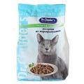 Dr. Clauder`s Сухой корм для кошек Ассорти из морепродуктов