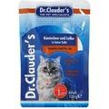 Dr. Clauder`s Пауч для кошек с Кроликом и Печенью