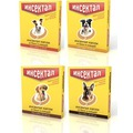 Экопром Инсектал Капли для собак от блох и клещей