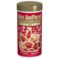 Tetra Red Parrot корм для красных попугаев в шариках