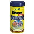 Tetra Diskus Energy Food корм для дискусов, энергетические гранулы
