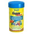 Tetra Guppy Colour корм для гуппи для улучшения окраса