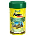 Tetra Pleco Wafer корм для сомиков-присосок