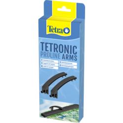 Tetra ProLine Arms крепления для светильников Tetronic LED