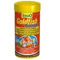 Tetra Goldfish Granules корм в гранулах для золотых рыб