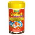 Tetra Goldfish Colour Sticks корм в палочках для улучшения окраса золотых рыбок