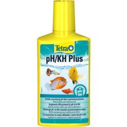 Tetra PH/KH Plus средство для повышения уровня рН и кН