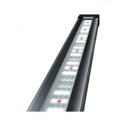 Tetra Tetronic LED ProLine 980 светодиодный светильник