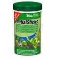 Tetra InitialSticks удобрение для растений для быстрого укоренение и роста
