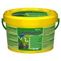 Tetra Plant CompleteSubstrate питательный грунт для растений