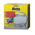 Tetra BettaBowl аквариум-шар для петушков с освещением