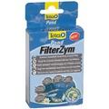 Tetra Pond Filter Zym капсулы для усиления активности прудового фильтра