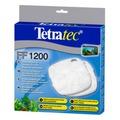 Tetra Tec FF 1200 губка синтепон для внешнего фильтра TetraTec EX 1200