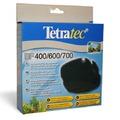 Tetra Tec BF 400/600/700 био-губка для внешнего фильтра