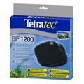 Tetra Tec BF 1200 био-губка для внешнего фильтра