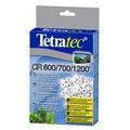 Tetra Tec CR керамика для внешних фильтров TetraTec EX