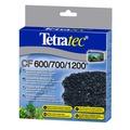 Tetra Tec CF уголь для внешних фильтров TetraTec EX